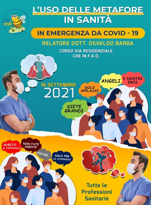 CORSO-2021-COVID-def-16-settembre