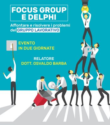 corso-focus-group