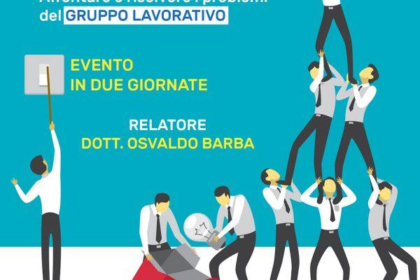corso-focus-group